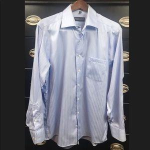 🎃Donald Trump Mens Casual/Dress Button Down Shirt